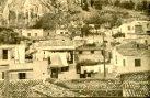 ΜΟΝΟΤΟΝΙΑ