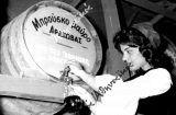 Τα χαρακτηριστικά, η ακμή και η παρακμή της «Γιορτής Κρασιού» τη δεκαετία 1980