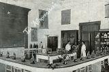 Μαρία Καλαποθάκη: Η πρώτη Ελληνίδα ιατρός και το έργο της