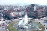 Η αγαπημένη «Ομόνοια Πλας» της αξέχαστης Ρένας Βλαχοπούλου