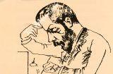 Οι ευρηματικές Πρωταπριλιάτικες φάρσες του Ιωάννη Καμπούρογλου