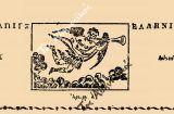 Σάλπιγξ Ελληνική: Η πρώτη εφημερίδα της Επανάστασης 1821