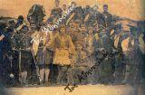 Το θλιμμένο Πάσχα του 1870 λόγω της σφαγής στο Δήλεσι