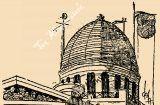 Η «φούσκα» του Αστεροσκοπείου που «έλεγε» την ώρα στους Αθηναίους