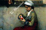 Το μακρύ ταξίδι των Πασχαλινών αυγών από τα μυθολογικά χρόνια