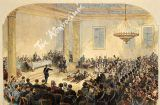 Στο Βαρβάκειο έγινε η δίκη των ληστών της «Σφαγής στο Δήλεσι»