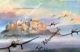 Η συγκλονιστική Μεγάλη Εβδομάδα της σύγχρονης Ελληνικής Ιστορίας
