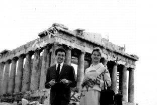 Δυο αστέρια του γαλλικού κινηματογράφου στην Αθήνα