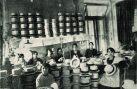 Πως ένας επιχειρηματίας επέβαλε τα ελληνικά ψαθάκια στην αγορά