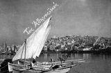 Όταν η πάμπτωχη Ελλάς πάλεψε την κρίση με όπλο τον τουρισμό (μέσα δεκαετίας 1930)