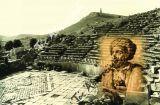 Όταν ο Μακρυγιάννης καλλιεργούσε το θέατρο του Διονύσου!