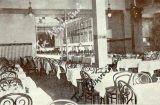 Το ιστορικό εστιατόριο «Αβέρωφ» που λειτούργησε στην οδό Σταδίου