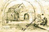 Η Μονή Αγίου Σπυρίδωνος Πειραιώς επί Τουρκοκρατίας
