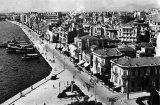 Το πρώτο γυναικείο συλλαλητήριο στη Θεσσαλονίκη (1920)