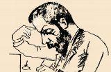 Οι πρωταπριλιάτικες φάρσες που έστηνε η «Νέα Εφημερίς»