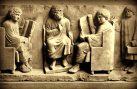 Τα βιβλία και η διάδοσή τους στα χρόνια της αρχαιότητας