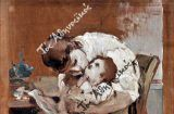 Πως καθιερώθηκε η Εορτή της Μητέρας στην Ελλάδα