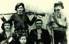 Οι γενναίοι που μετέτρεψαν τη Σάντα σε ηρωικό Σούλι του ελληνικού Πόντου