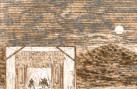Πότε ανέβηκε σε θεατρικό σανίδι των Αθηνών η πρώτη Ελληνίδα θεατρίστρια;