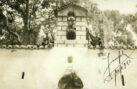 ΚΑΜΠΑΝΑΡΙΟ ΧΕΛΙΔΟΝΟΥΣ 1923