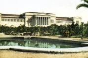 ΑΓΕΛΑΔΕΣ (18 Φεβρουαρίου 1911)