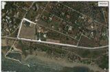 Αποκατάσταση – συντήρηση οδικού τμήματος και διαμόρφωση πεζοδρομίων οικισμού Λεγρενών